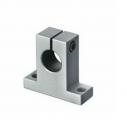 Soporte CNC SK 40mm