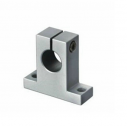 Soporte CNC SK20 20 mm