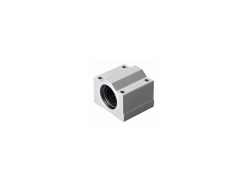 rodamiento SC20UU 20mm