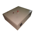 Caja electrónica 500x600