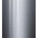 Mecanizados Aluminio