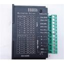 Driver TB6600 4A 9 ~ 42 V TTL 16 Micro Step