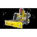 Fresadora CNC-Y300