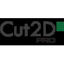 Cut2DPRO