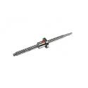 Husillo de Bolas  SFU1605 L 300 mm