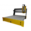 Fresadora CNC HYBRIC