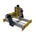 FRESADORA CNC-Y300 MOD