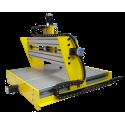FRESADORA CNC R650