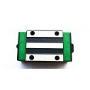 Rodamiento15mm  HGH Compatible con Guía HIWiN