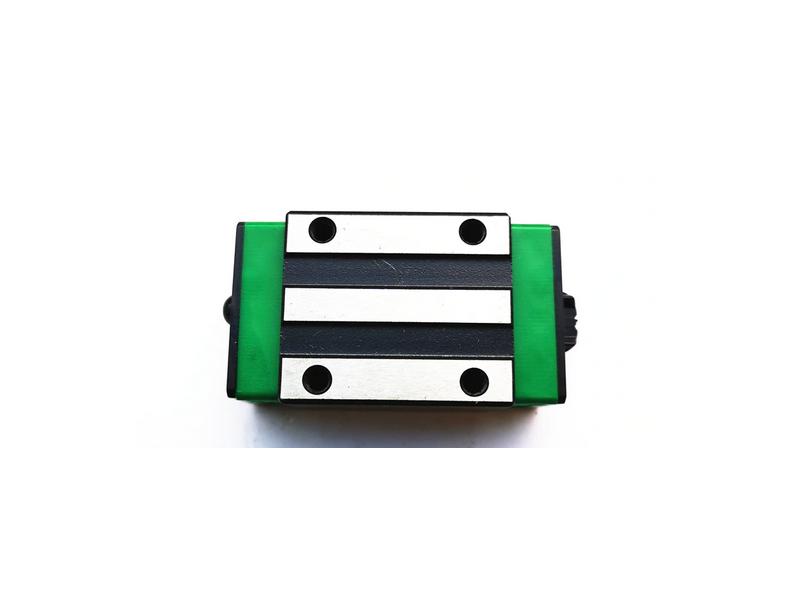 Rodamiento15mm  HGH Compatible con Guía HWIN