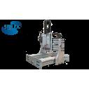 Fresadora CNC SAILEX CE
