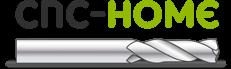 CNC-Home
